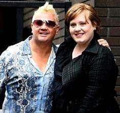 Adele-Loves-Mr-Paparazzicom