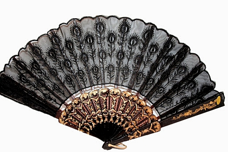 Chinese_Hand_Fan